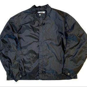 JOE ROCKET Lined Motorcycle Jacket/Windbreaker